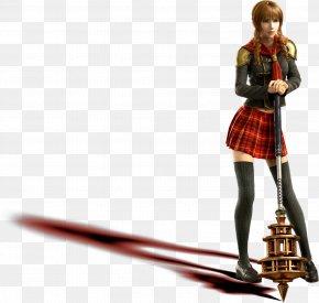 Final Fantasy - Final Fantasy Type-0 Lightning Returns: Final Fantasy XIII Final Fantasy Agito PNG