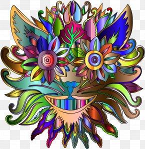 Flower - Floral Design Flower Petal Clip Art PNG