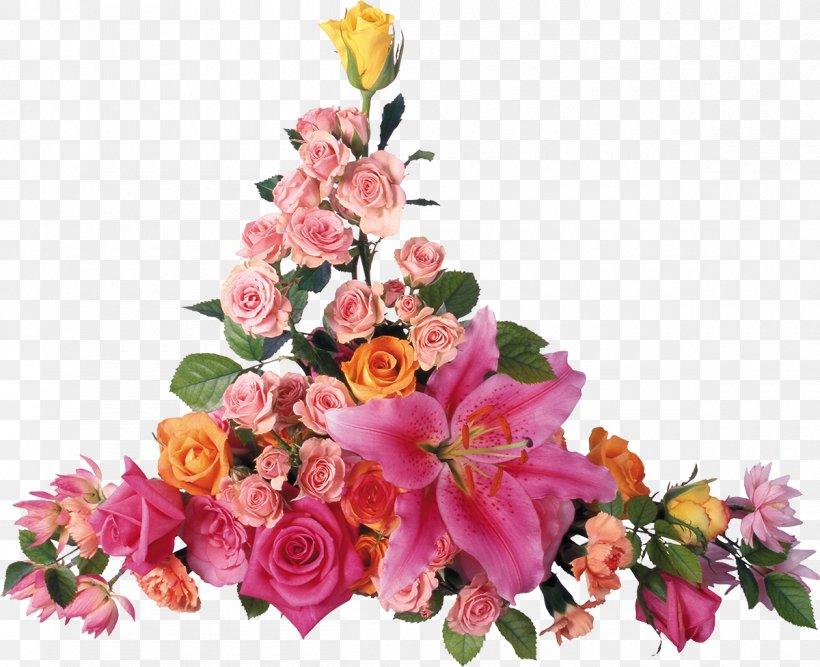 lilium high definition television desktop wallpaper flower png favpng