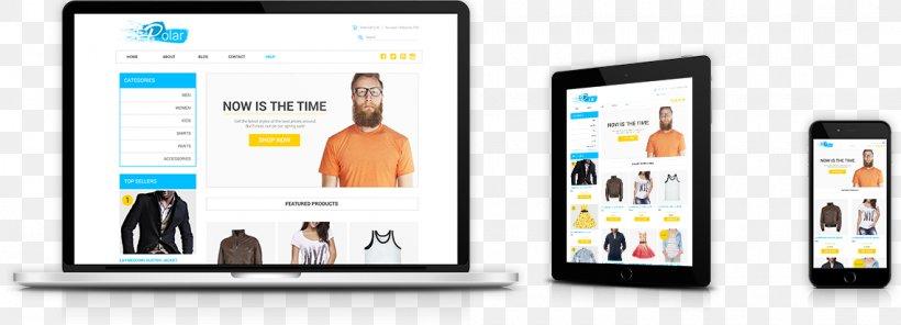 Responsive Web Design E Commerce Shopping Cart Software Png 1140x412px Responsive Web Design Bigcommerce Brand Business