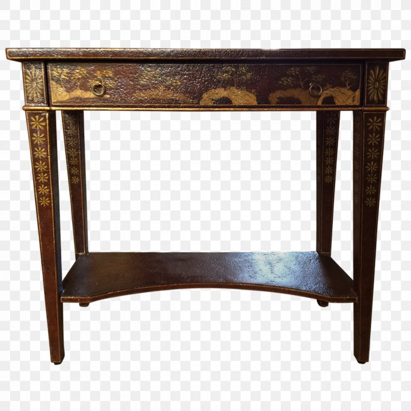 Phenomenal Table Garden Furniture Wood Stain Antique Png 1200X1200Px Pdpeps Interior Chair Design Pdpepsorg