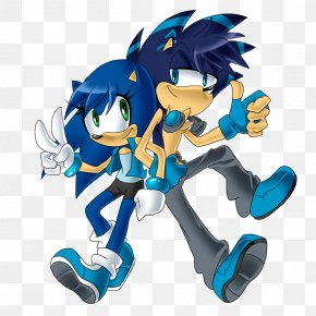 Fan Art Sonic The Hedgehog Drawing Png 1191x670px Art Action Figure Art Game Character Deviantart Download Free
