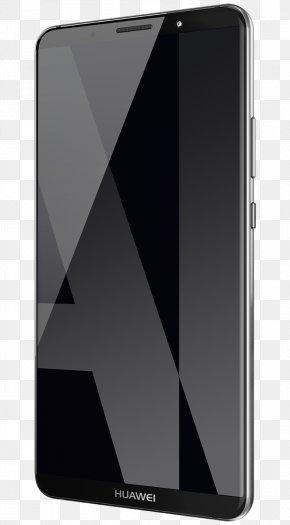 128 GBTitanium GrayUnlockedGSM Huawei Mate 10 Lite Dual SIM Smartphone Huawei Mate 10 Pro (titanium Grey) UnlockedMobile Shop - Huawei Mate 10 Pro PNG