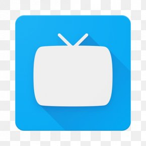 Social Media - Social Media YouTube Symbol Logo PNG