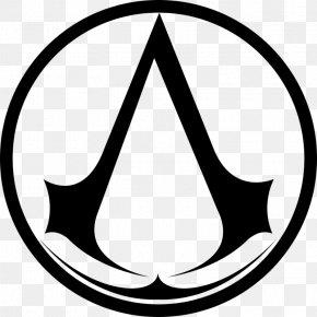 Assasins Creed - Assassin's Creed III Assassin's Creed Syndicate Assassin's Creed IV: Black Flag PNG