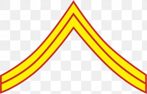 Military - Confederate States Of America Sergeant Confederate States Marine Corps Major Marines PNG