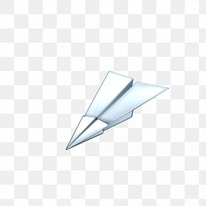 Paper Airplane Fly - Fly Paper Fly Airplane Flight Flying Clown PNG