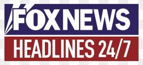 Fox News Radio - New York City Fox News Sirius XM Holdings XM Satellite Radio PNG