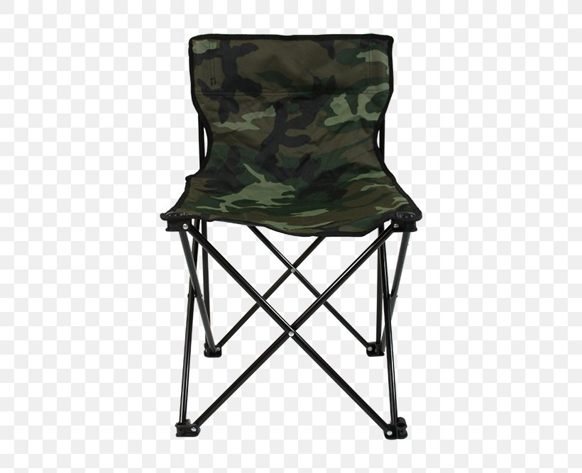 Astounding Folding Chair Table Camping Png 472X667Px Folding Chair Ocoug Best Dining Table And Chair Ideas Images Ocougorg