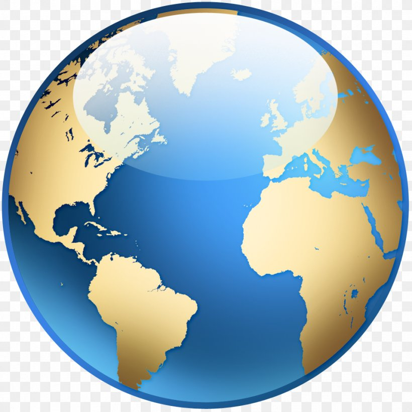 Globe World Map, PNG, 954x954px, Globe, Chart, Earth ... on google heat map, find address by location on map, googl map, google world map,