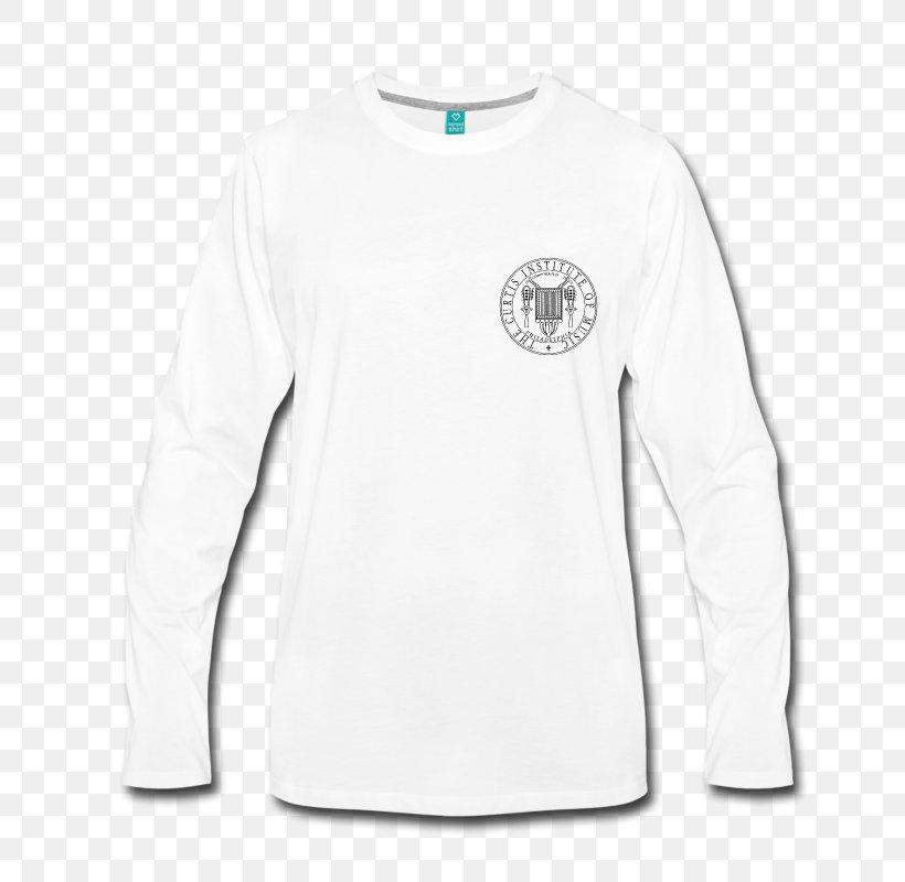Long-sleeved T-shirt Hoodie Clothing, PNG, 800x800px, Tshirt, Active Shirt, Bluza, Brand, Clothing Download Free