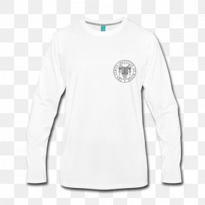 Long Sleeve T Shirt - Long-sleeved T-shirt Hoodie Clothing PNG