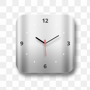 Clock - Clock Download Icon PNG