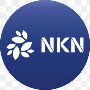 Networking Topics - Internet Radio Arion Radio Pocopson Elementary School Radio Station PNG