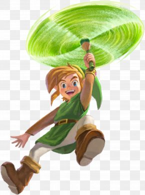 The Legend Of Zelda - The Legend Of Zelda: A Link Between Worlds Zelda II: The Adventure Of Link The Legend Of Zelda: Breath Of The Wild Nintendo 3DS PNG