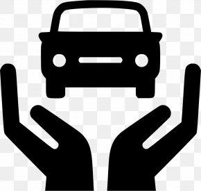 Car - Car Dealership Motor Vehicle Service PNG