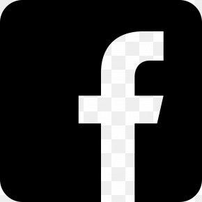 Facebook Icon - Facebook Goldwagen Southdale Login AddThis PNG