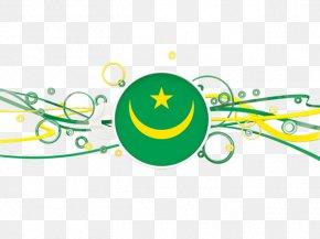 Flag - Flag Of Kuwait Flag Of Kenya National Flag Flag Of Pakistan PNG