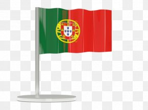 Flag - Flag Of Vietnam National Flag Flags Of The World Clip Art PNG