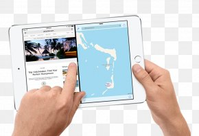 Internet Tablet - IPad Mini 4 IPad Mini 2 IPad Mini 3 IPad Air 2 IPad Pro PNG