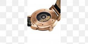 Watch - Uhr-kraft Group GmbH Rolex Day-Date Watch Sellita PNG