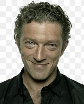 Actor - Vincent Cassel One Wild Moment Actor Film Producer PNG