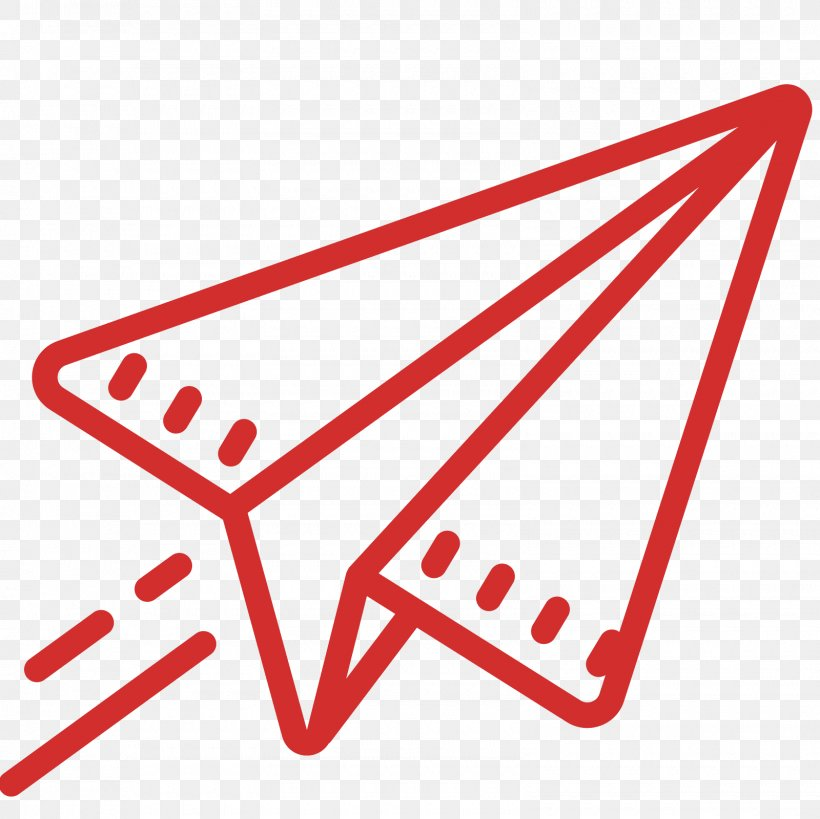 Paper Plane Airplane Origami Png 1600x1600px Paper Airplane Area Autopilot Balloon Download Free