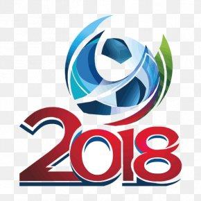 Copa 2018 - 2018 FIFA World Cup Final Football FIFA World Cup Trophy Desktop Wallpaper PNG
