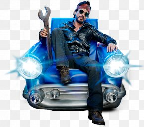 Action Film Bollywood Cinematographer Dilwale PNG