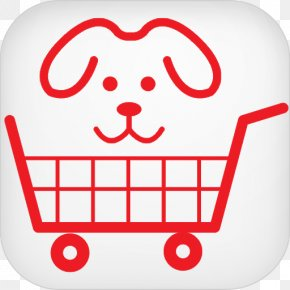 Puppy - Puppy Cat Puppies And Kittens Furniture Sales PNG