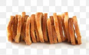 Bread - Toast Sliced Bread 1080p Wallpaper PNG