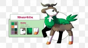 Reindeer - Reindeer Goat Horse Livestock Mammal PNG