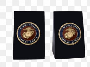 Gift - United States Naval Academy Marines United States Marine Corps United States Navy PNG