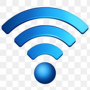Bluetooth - Internet Access Wi-Fi Wireless Internet Service Provider PNG