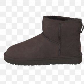 Ugg Boots - Moon Boot Footwear Ugg Boots Shoe PNG