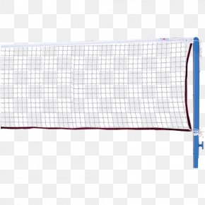 Play Badminton - Net Badmintonveld Sport Tennis PNG