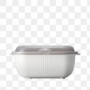 Design - Rice Cookers Cookware Accessory PNG