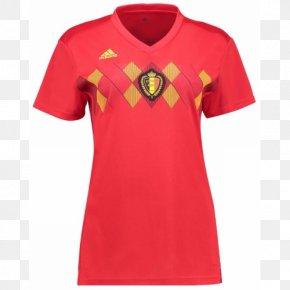 T-shirt - T-shirt Kansas City Chiefs Hoodie PNG