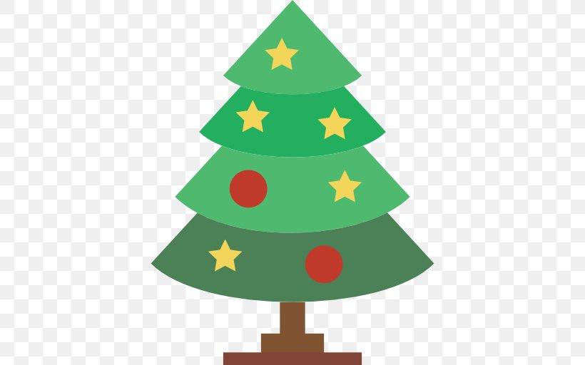 Christmas Day Illustration Christmas Tree Image Vector Graphics, PNG, 512x512px, Christmas Day, Christmas, Christmas Decoration, Christmas Ornament, Christmas Tree Download Free