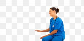 Doctor - Profession July April Health Physician PNG