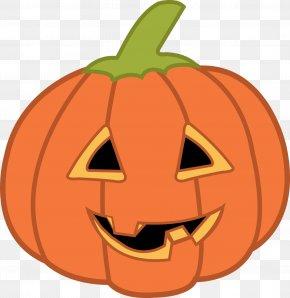 Pumpkin - Jack-o'-lantern Pumpkin Halloween Candy Corn Clip Art PNG