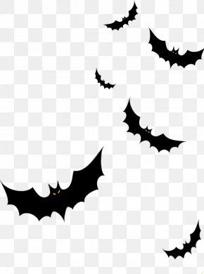 Halloween - Michael Myers Halloween Jack-o'-lantern PNG