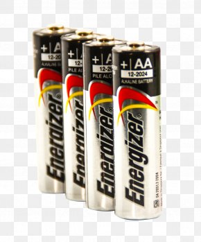 Battery - Rechargeable Battery Energy Nickelu2013cadmium Battery Battery Recycling PNG