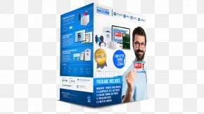 Id Cards - System Wedding Invitation Identity Document Card Printer Computer Software PNG