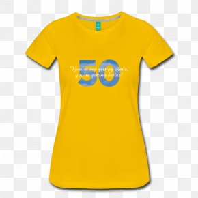 T-shirt - 2018 World Cup T-shirt Sweden National Football Team Clothing PNG