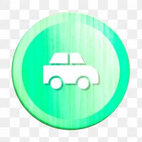 Automotive Design Mode Of Transport - Car Icon Transport Icon Transportation Icon PNG