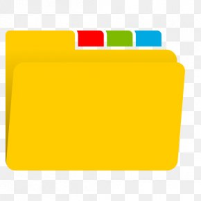 Android - Directory Android File Manager PNG