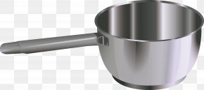 Kitchenware - Cookware And Bakeware Frying Pan Kitchenware Clip Art PNG