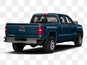 High Country Truck >> 2018 Chevrolet Silverado 1500 High Country Car Pickup Truck