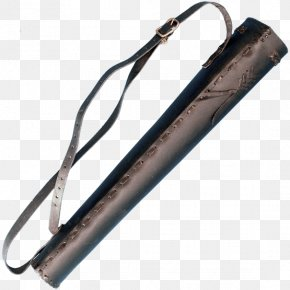Arrow - Quiver Archery Larp Arrows Live Action Role-playing Game Bracer PNG